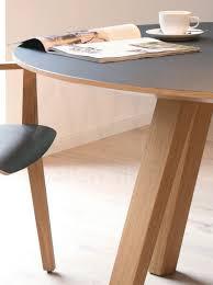 Esszimmertisch Schwarz Kff Maverick Tisch Rund U2022 Kff Shop U2022 Kwik Designmöbel