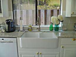 american standard country sink beautiful american standard country kitchen sink gl kitchen design