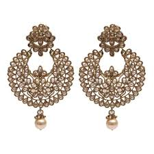 trendy earrings trendy earrings at rs 775 trendy earring id 14599773148