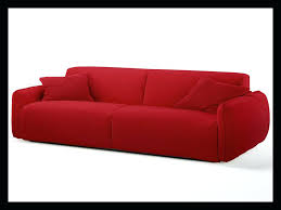 canap convertible made in articles with canape relax design italien tag canape relax design