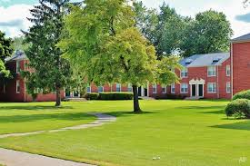 Buffalo Ny Apartments For Rent Ellicott Development by Buffalo Ny Apartments For Rent Apartment Finder