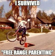 Funny Motocross Memes - funny pictures of the day 54 pics