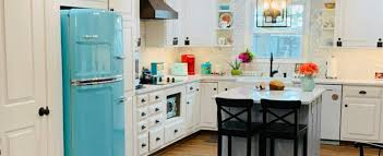 kitchen cabinet refinishing contractors near me cabinets archives painting contractors of maryland