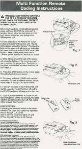 clicker keypad garage door opener best 25 garage door keypad ideas on pinterest door opener