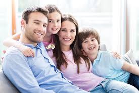 urgentdent family dentist munster in