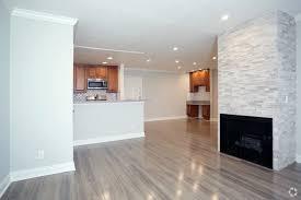 1 Bedroom Apartments For Rent In Pasadena Ca Apartments For Rent In Studio City Ca Apartments Com