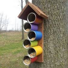 best 25 bird feeders ideas on bird feeders