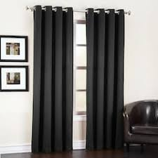 Kohls Window Blinds - curtains u0026 window treatments kohl u0027s