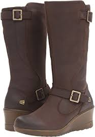 womens boots keen keen boots shipped free at zappos