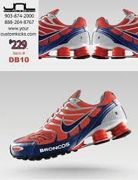 best 25 denver broncos apparel ideas on pinterest denver