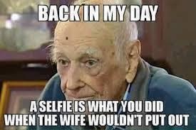 Dirty Memes 18 - selfie humor a lot is 18 pinterest humor