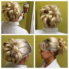 le visage salon 27 photos hair stylists 775 solomond island
