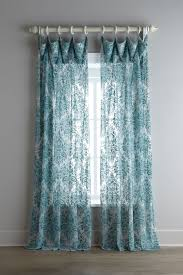 Curtains Printed Designs Sheer Printed Curtains 100 Images Home Sunflower Printed