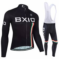 heinz beanz road cycling jersey foska com search on aliexpress com by image