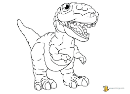 train hat coloring page train conductor hat coloring page saur pages free johnnyherbert info