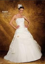 brautkleid sale novia hair http www wunsch brautkleid de hochzeitskleid