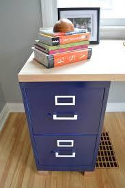 Elite Built Filing Cabinet File Cabinets Gorgeous Build File Cabinet Design Elite Built