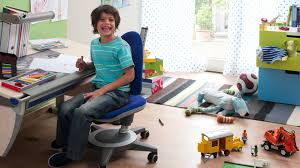 Target Furniture Kids Desks by Moll Maximo Adjustable Kids Chair Youtube