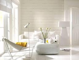 Wohnzimmer Design Tapete Wohnzimmer Tapeten Design Haus Design Ideen 20 Ideen Für
