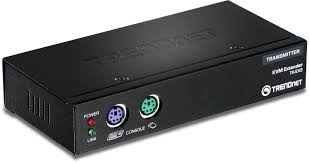 150 Meters Into Feet by Amazon Com Trendnet Vga Kvm Console Extension Kit Up To 150