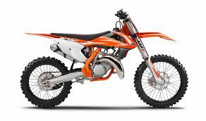 most expensive motocross bike 2018 mx bike buyer s guide dirt bike magazine