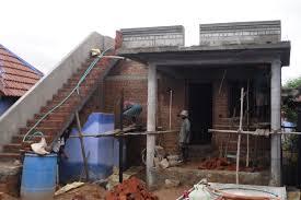 home renovation loan house extension loan in ahmedabad home renovation loan ahmedabad