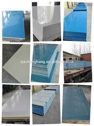 kitchen cabinet laminate sheets furniture plastic laminate sheet wilsonart in x laminate sheet