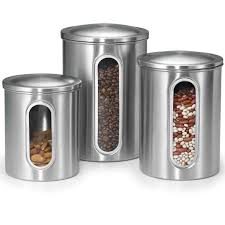 Ceramic Kitchen Canisters Sets by Author Archives 1c1 Info