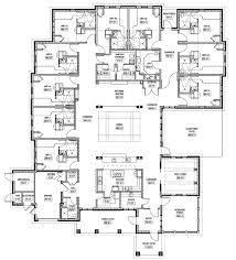 baby nursery green house floor plan Green House Floor Plans