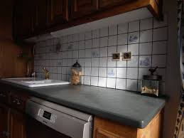 cuisine gris ardoise le prestige du plan de travail de cuisine en ardoise plans pluriel