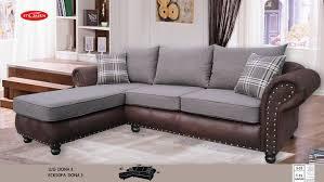 kolonial sofa kolonialstil sofa im shop kaufen os livingcomfort