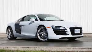audi r8 modified used audi r8 review 2010 2014