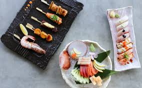 planet cuisine sushi planet adelaide menus reviews bookings dimmi