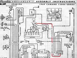 1970 camaro wiring harness 1980 camaro fuse box diagram 1970 camaro fuse box diagram
