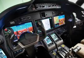 cockpit cessna best cockpit 2017