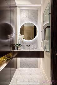 bathroom renovation business how much to redo a bathroom