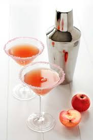 the 15 best images about drinks on pinterest ina garten whisky