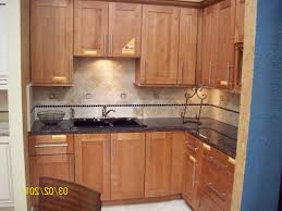 Houston Kitchen Cabinets To Take Advantage Of Our Repair Services For Kitchen Cabinets And