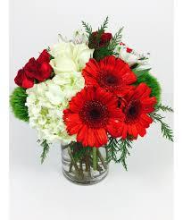 flower delivery kansas city brightness for christmas kansas city florist flower delivery