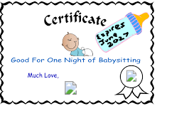 graphics for babysitting coupon clip art graphics www