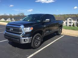 my new to me tundra toyota tundra forum