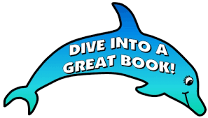 dive into reading book reports fish templates grading rubric and