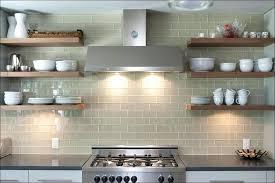 home depot kitchen wall cabinets modular kitchen wall cabinets kitchen cabinets home depot