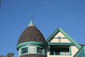 Roof Finials Spires by Finials Roof Wood U0026 Wooden Roof Finials Flat Roof Pictures