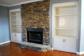 built in cabinets around fireplace built ins around fireplace fireplace built ins ideas family room