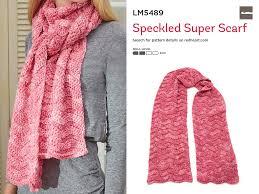 resume exles skills section beginners knitting scarf amazon com red heart super saver economy yarn pumpkin