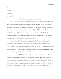 essay sample outline research paper essay format summer intern cover letter cover letter mla format of essay examples of mla format essay mla essay format example mla research paper of title page a sample outline in the your should