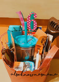 birthday gift basket 16th birthday gift basket sweet sixteen alsoknownasmama