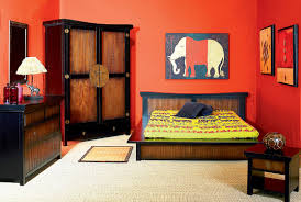 style chambre a coucher adulte chambre coloniale photo 5 10 chambre de style coloniale