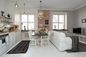 k che einrichten hübsch wohnküche einrichten ideen wohnküche einrichten ideen